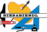 Bier & Biendl Art Shop